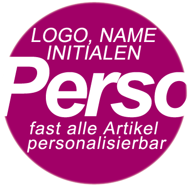 perso-start