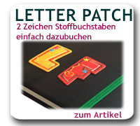 letterpatch