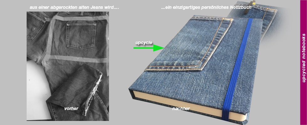 upcycle-jeans_de